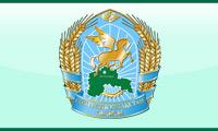 «Еңбек жолы» - 2021